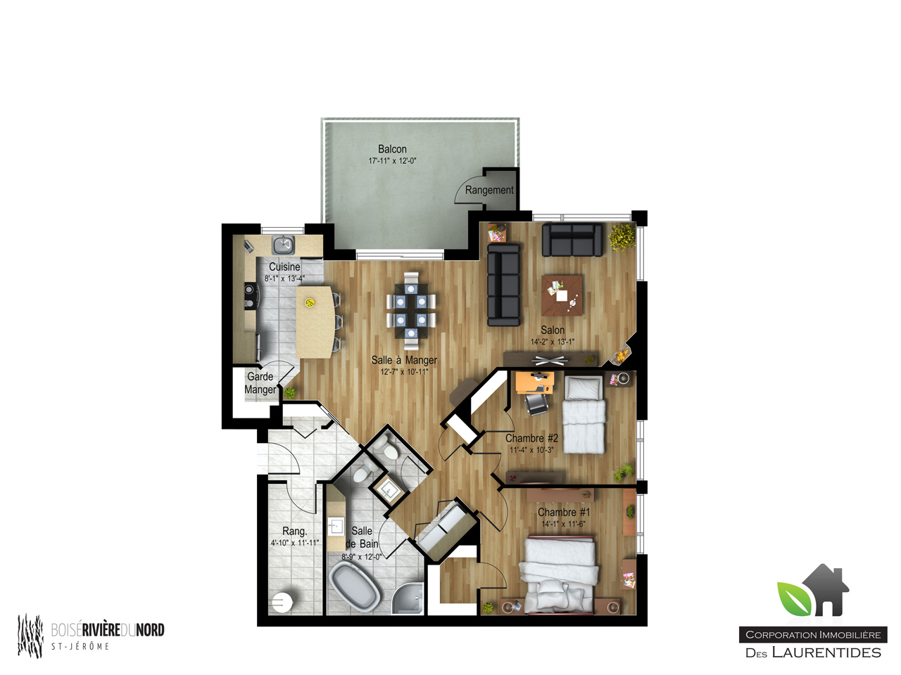 Plan-Agrandi-etage