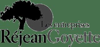 Les entreprises Réjean Goyette Inc.